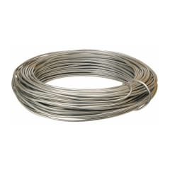 NAM Armature Wire 3.2mm (1/8in) x 50m
