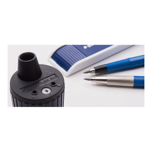 Staedtler Lead pointer tub for 2mm leads