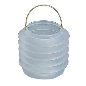 Holbein Collapsible Brush Washer (lantern style)