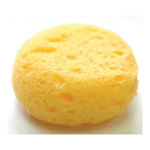 NAM Synthetic Yellow Sponge