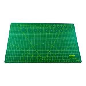 Safety Cutting Mats