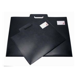 COLBY CARRY SLEEVES