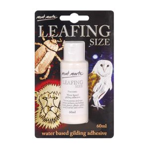Mont Marte Leafing Size 60mls