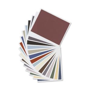 Art Spectrum COLOURFIX PAPER A3 340g