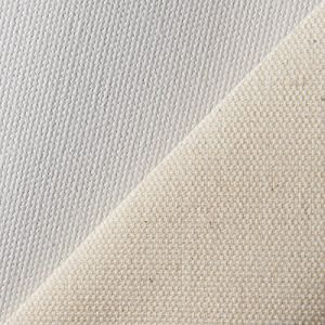 SPI Double-Primed Canvas per metre