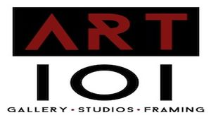 Art 101 - Regular Classes (Drawing, Painting) & Workshops