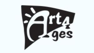 Art 4 Ages - Regular Classes & School Holiday Workshops