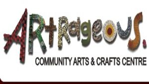 Artrageous - Regular Classes (Drawing, Painting, Craft) & One Day Workshops