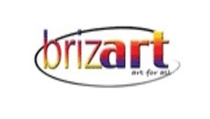 Brizart - Regular Classes