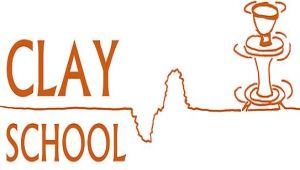 Clay School - Regular Classes (Clay) During School Terms & Workshops