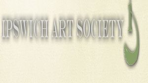 Ipswich Art Society - Regular Classes & Untutored Life Drawing Sessions