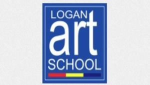 Logan Art School - Regular Classes (Drawing, Painting) & Untutored Life Drawing Sessions