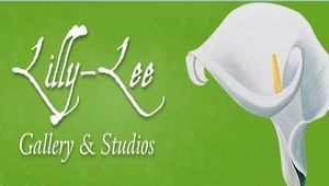 Lilly-Lee Gallery & Studios - Regular Classes (Drawing, Painting) & Kids School Holiday Workshops