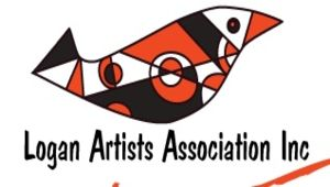 Logan Artists Association - Regular Classes (Drawing, Painting, Pottery) & One Day Workshops