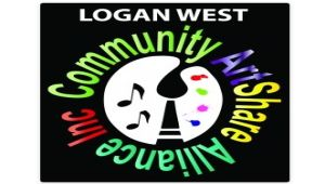 Logan West Community Art Share - Regular Classes (Drawing, Painting, Sculpture) & Social Art Groups