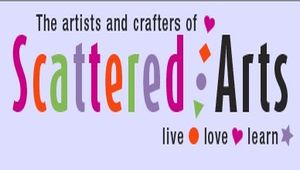 Scattered Arts - Regular Classes, One Day Workshops - Wide Variety