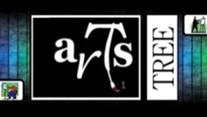 Arts Tree - Regular Classes & Untutored Life Drawing Sessions