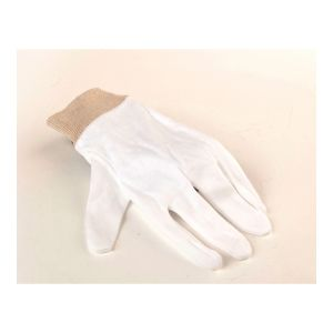 Pair of Thin Cotton Gloves