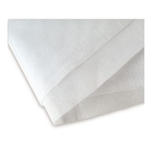 Coarse Tarlatan Cloth - sold per metre
