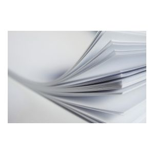 Canson Acid Free Cartridge Paper 110gsm A4