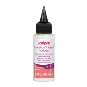 LIQUID SCULPEY 59ml TRANSLUCENT