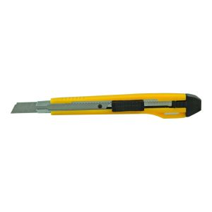 Osmer Narrow Cutter UC66 (+ 3 blades)
