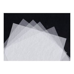 Glassine Paper 40gsm 600 x 800mm