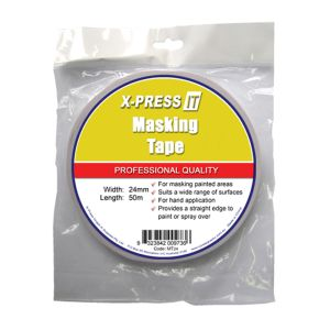 X-Press It Masking Tape