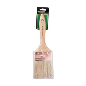 Mont Marte Artist Brush Heavy Duty Bristle 75mm