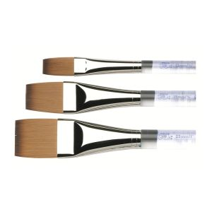 Winsor and Newton Cotman Series 777 One Stroke