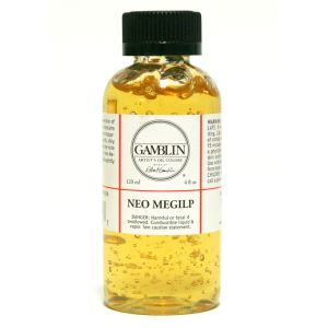 Gamblin Neo-Megilp 125ml