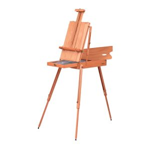 Mabef M22 French Box Easel