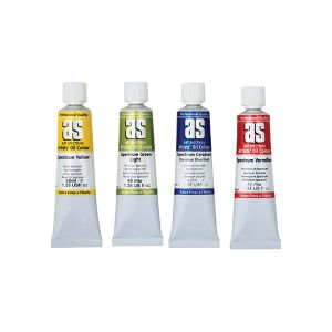 Art Spectrum Artists Oil Colours 40ml