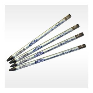 Derwent Graphitone Pencils