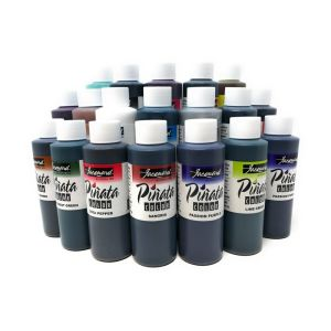 Jacquard Pinata Alcohol Inks 118ml