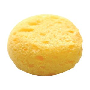 NAM Large Synthetic Yellow Sponge