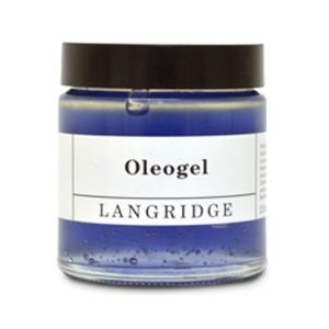 LANGRIDGE Oleogel (Safe-gel) 110ml