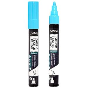 Pebeo Setacolor 7A Fabric Marker - Bullet Tip