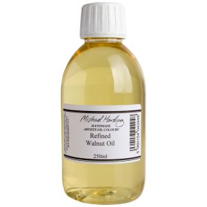 Michael Harding Walnut Oil 250ml