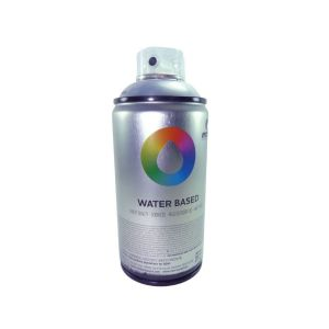 MTN Water Based 300ml - Matt Varnish