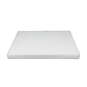 Shamrock Decofoam Sheet Thick 402x290x30mm 1pce