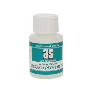 Art Spectrum OX GALL 50ml
