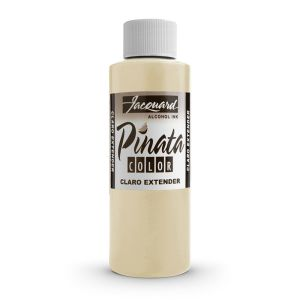 Jacquard Pinata Alcohol Ink 118ml - Claro Extender