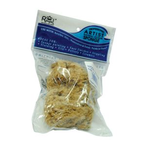 Ocean Sea Sponge Wool 5-6 in (R2020)