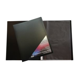 Xpress It Refillable Display Books