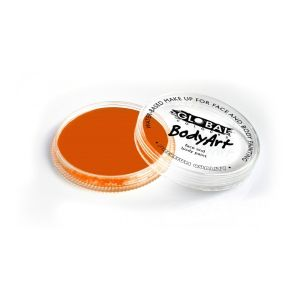 GLOBAL BODYART MAKEUP 32g