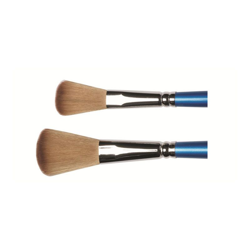 Winsor and Newton Cotman Series 999 Mop Brush