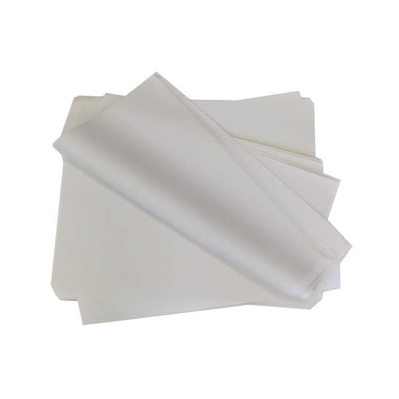 Butchers Paper 61 x 92cm Roll of 10 sheets