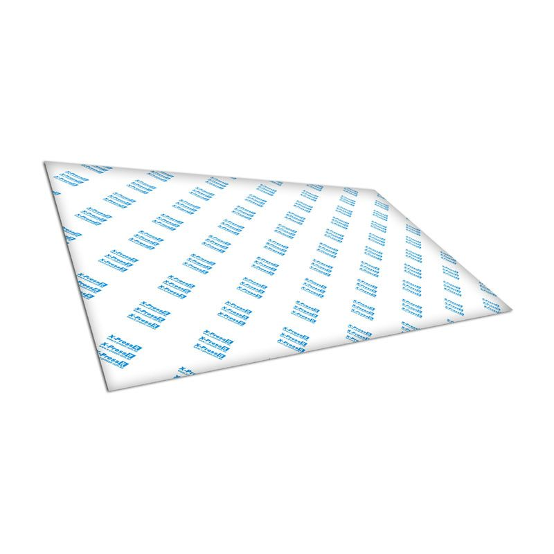 X-Press It Double Sided Tape Sheets