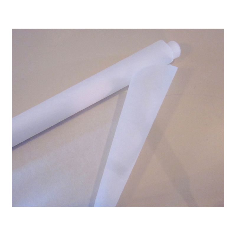 Canson Tracing Paper 110/115g